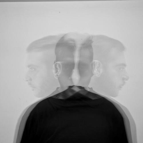 Serj Muller's avatar