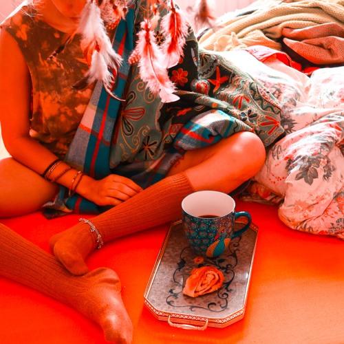 Fanny Carolina Mobarac's avatar