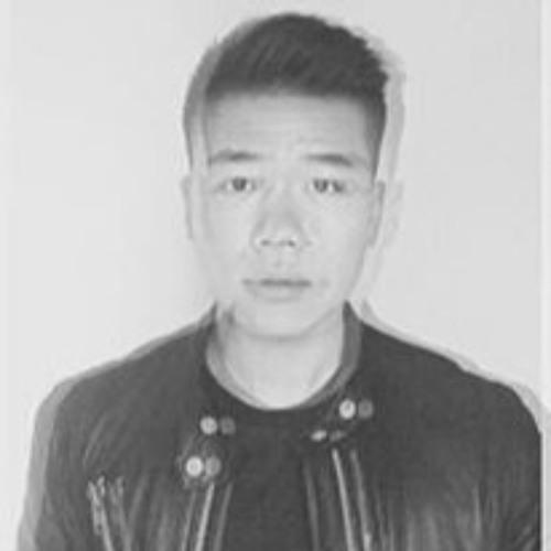 Steven Tran (DJ)'s avatar