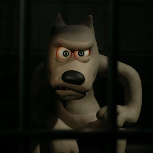 Biminded's avatar