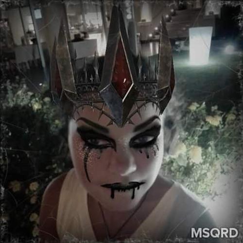 Imma Tura ®'s avatar