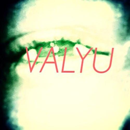 VALYU's avatar