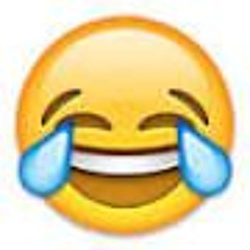 renofoster's avatar