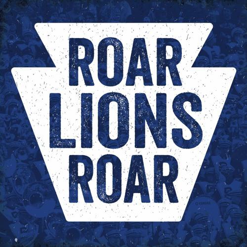Roar Lions Radio's avatar
