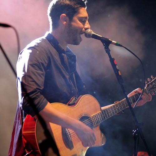Yazan Haifawi official - يزن حيفاوي's avatar
