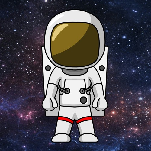 The Basstronauts's avatar