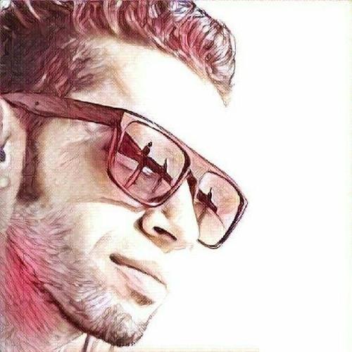 ElgazeR's avatar