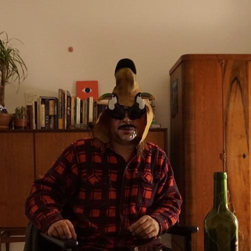 hreno's avatar