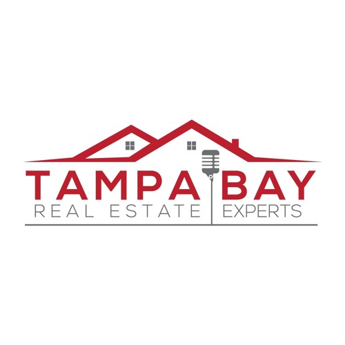 Real Estate Marketing Experts 041617