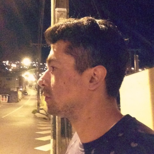 Rodrigo Ceache's avatar
