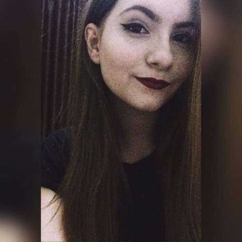 Georgiana Geo 10's avatar