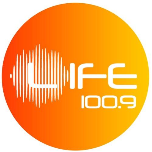 Life 100.9's avatar