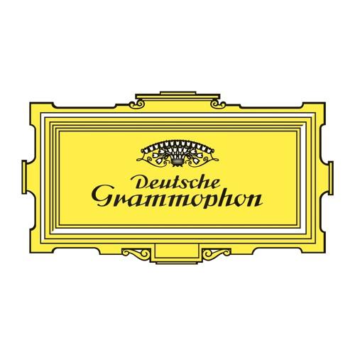 Deutsche Grammophon's avatar