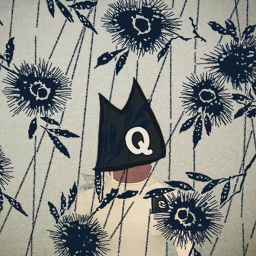 Esue Qurio's avatar