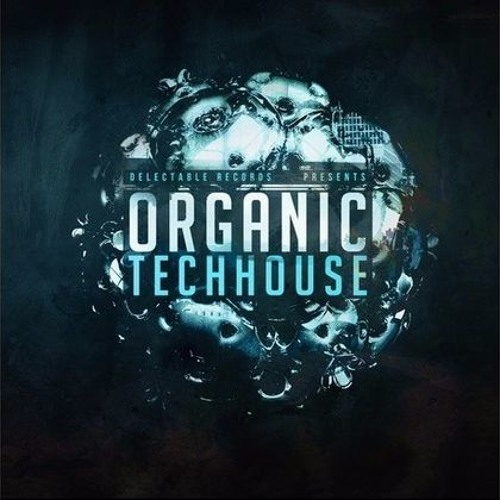 ORGANIC TECH HOUSE's avatar
