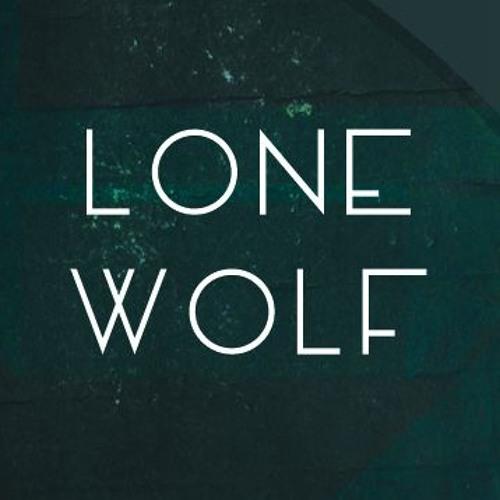 lone wolf's avatar