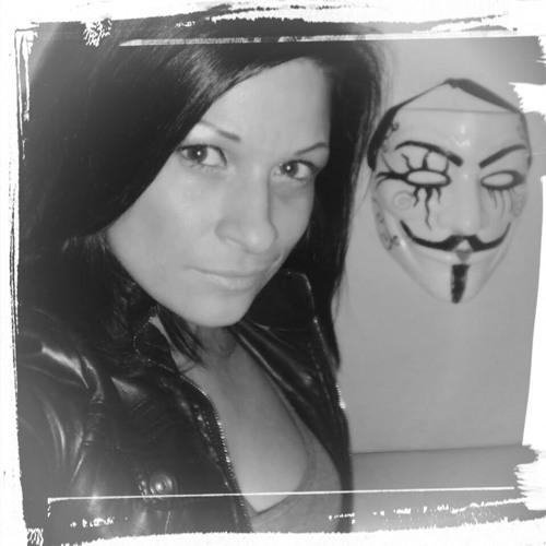 KessDee Electro Angel X's avatar