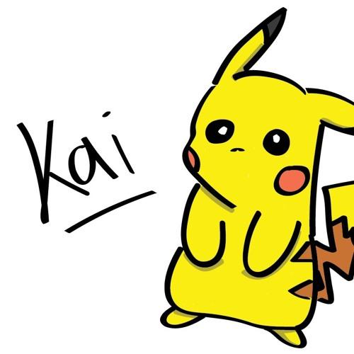 Kai Hitsuragi's avatar