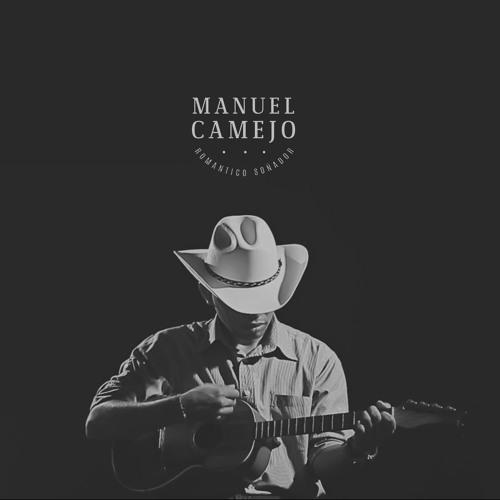 Manuel Camejo's avatar