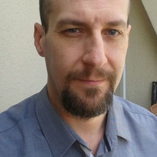 Vincenzo Campone's avatar