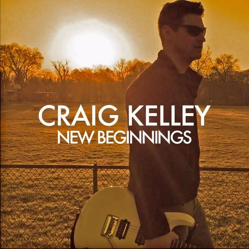 Craig Kelley's avatar