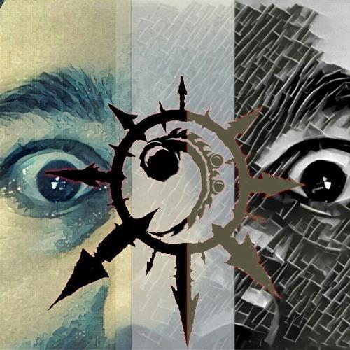 BassBastard's avatar