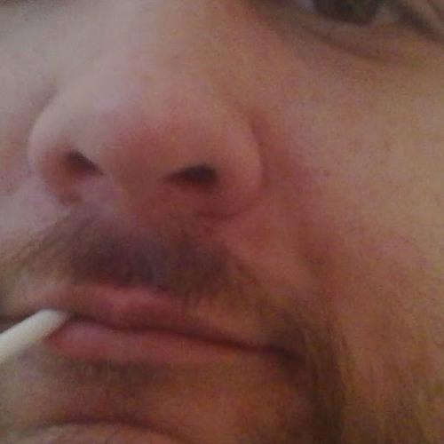 Kurt Jaissle's avatar
