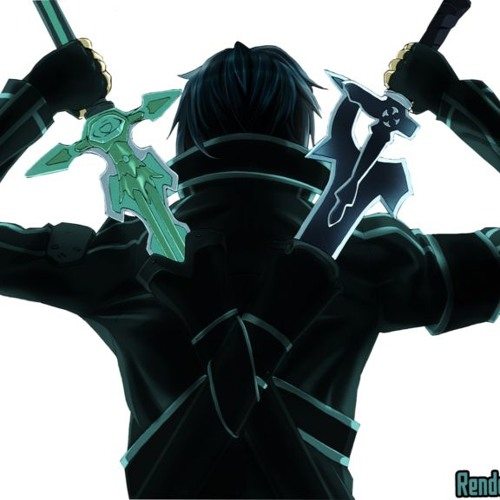 XT's avatar