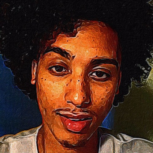 TheRealDreMoney's avatar