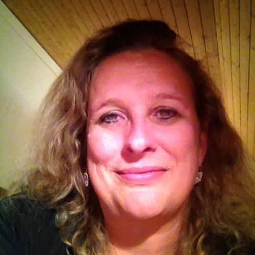 Carola Oppermann's avatar