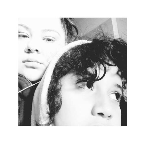 lissa+adon's avatar