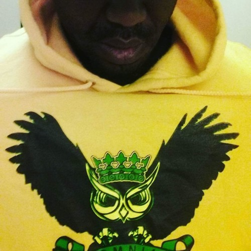 Ducoh's avatar