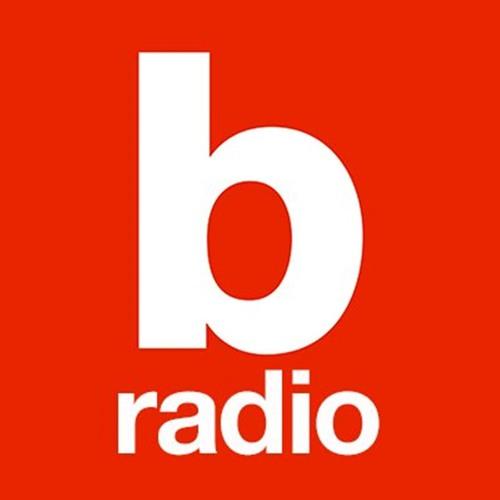 TheBlaze Radio Specials's avatar