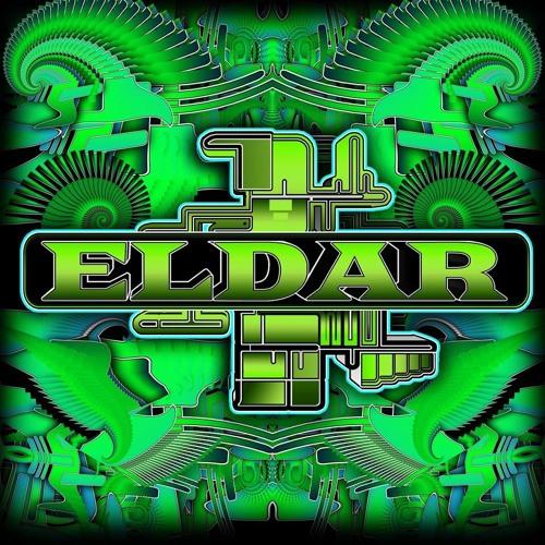 ELDAR's avatar