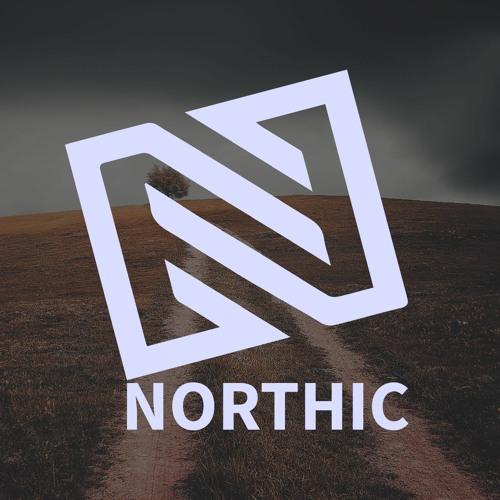 Northic's avatar