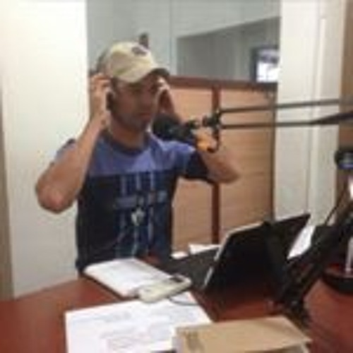 Juan Guerra Venezuela's avatar