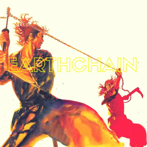 earthchain's avatar