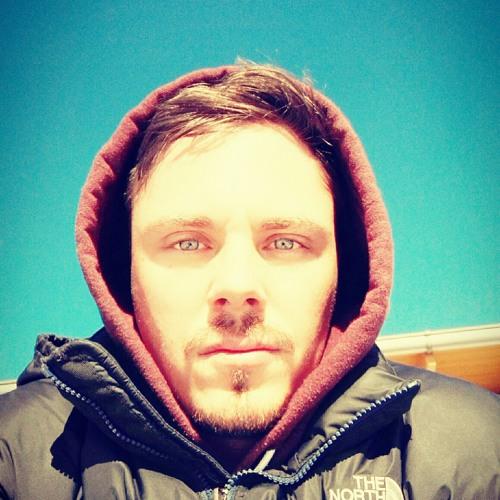 Larsærn's avatar