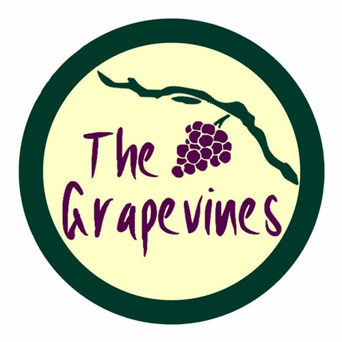 The Grapevines's avatar