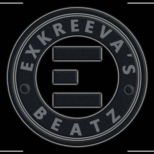 ExkreevasBeatz's avatar