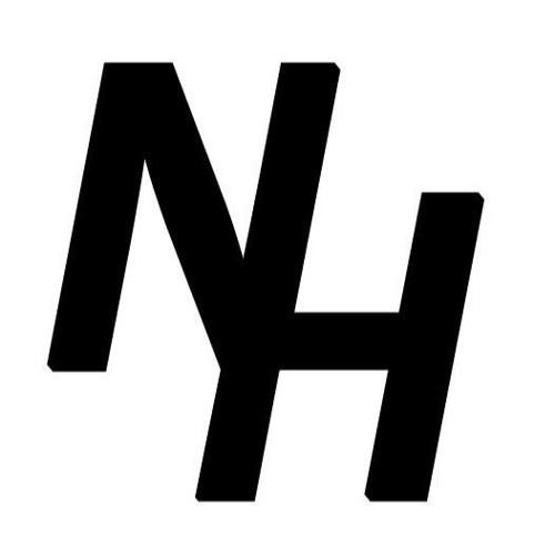 Nathan Hewson's avatar
