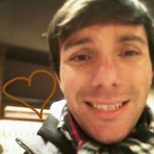 Carlos Cândido's avatar