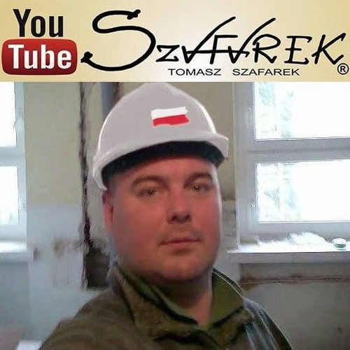 Tomasz Szafarek's avatar