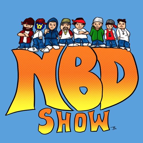 TheNBDShow's avatar