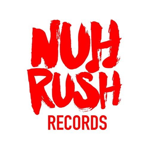 Nuh Rush Records's avatar