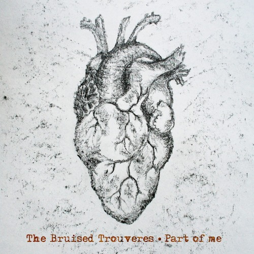 The Bruised Trouveres's avatar