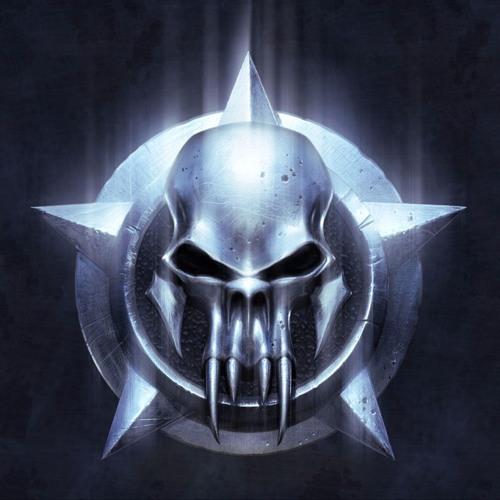 PrometheanRecording's avatar