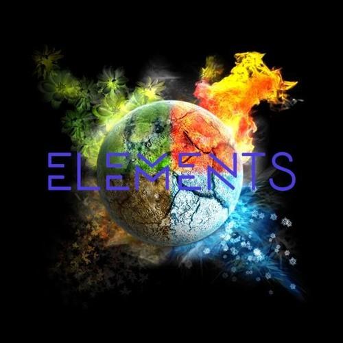 Elements's avatar