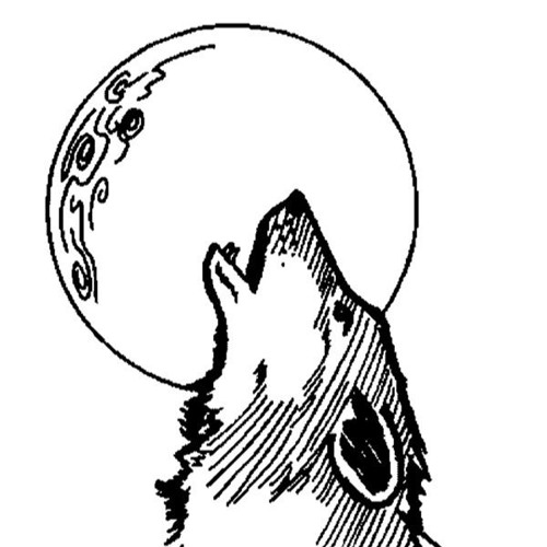 JahLeLoup's avatar