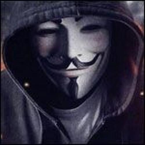 JailworksRMX's avatar